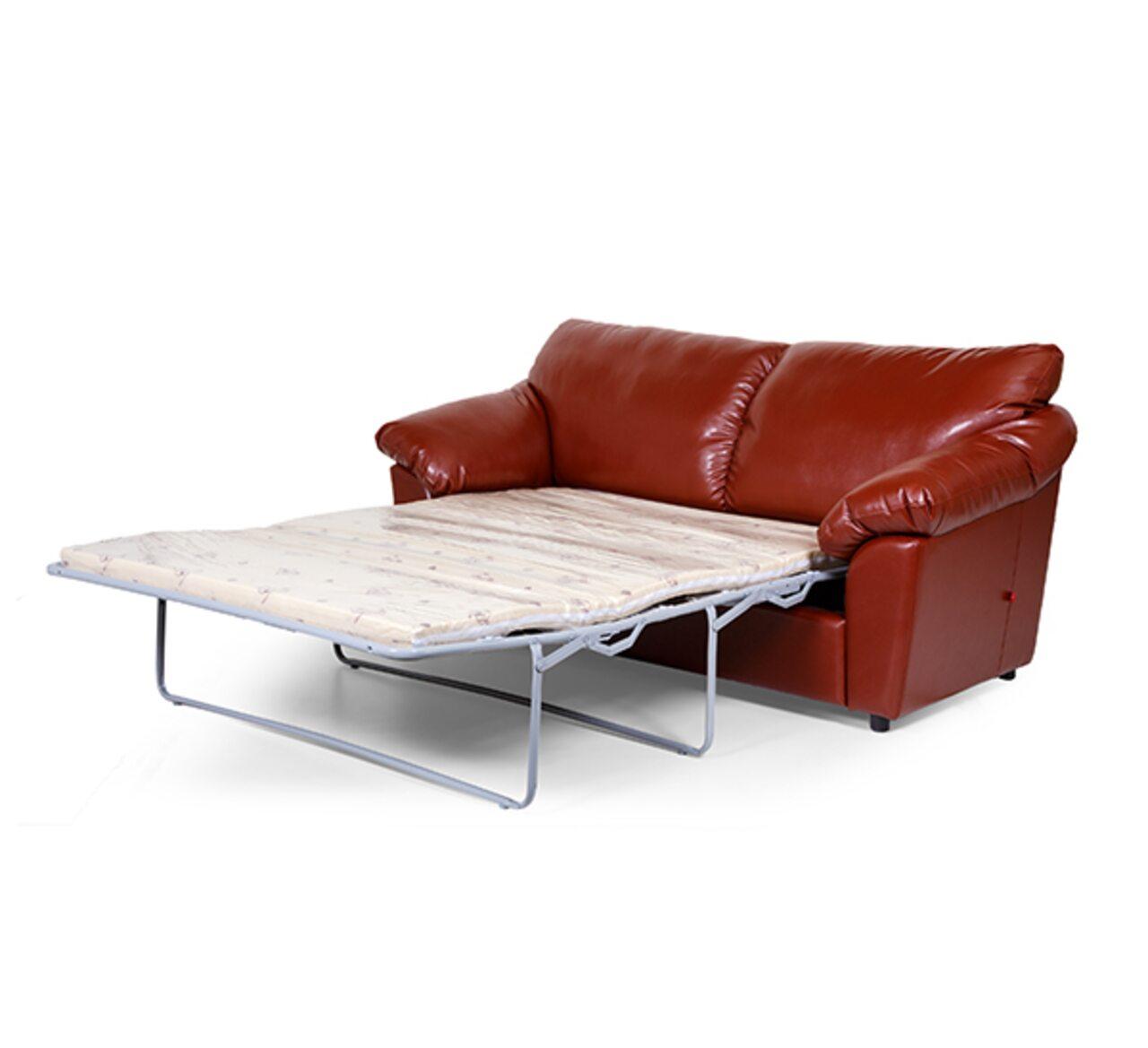 Мягкая офисная мебель ЛАГУНА - фото 13
