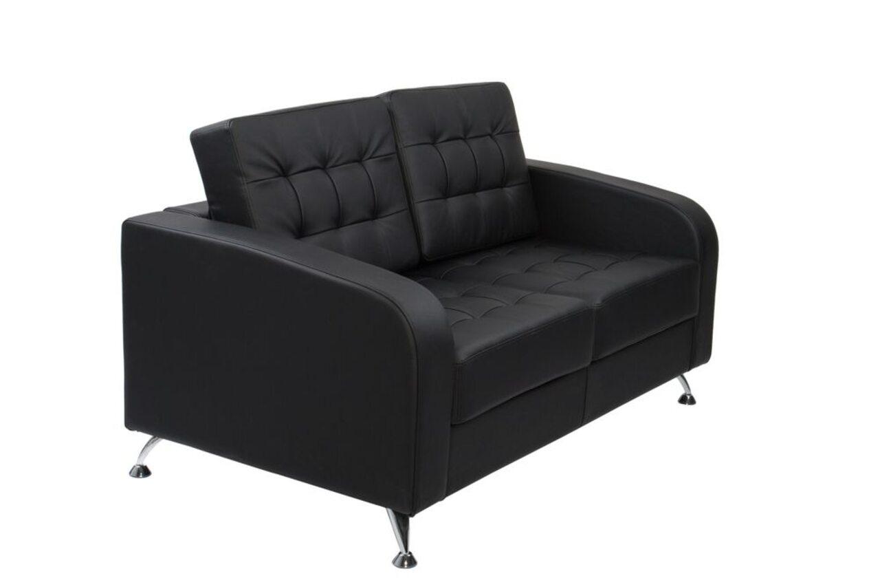 Мягкая офисная мебель РОЛЬФ - фото 3
