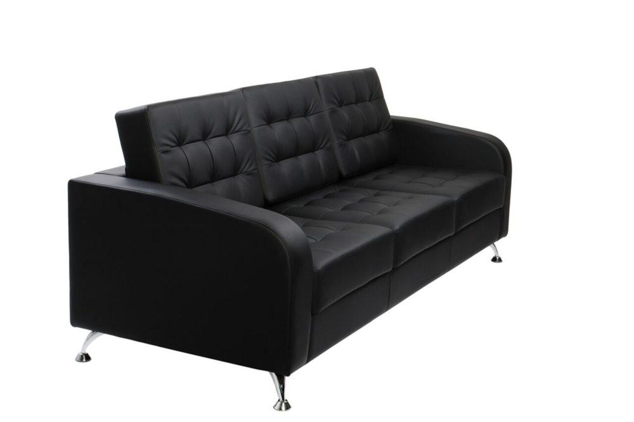 Мягкая офисная мебель РОЛЬФ - фото 4