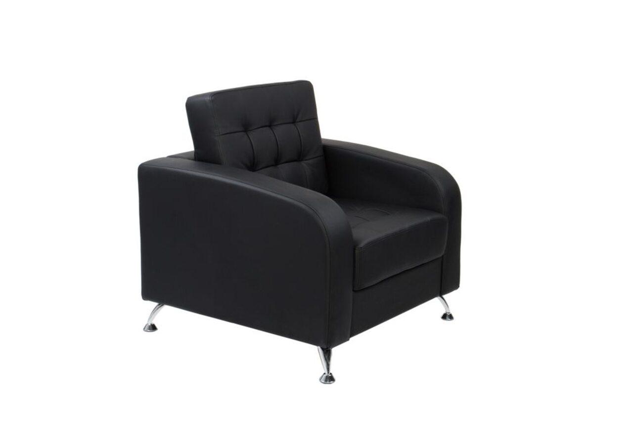 Мягкая офисная мебель РОЛЬФ - фото 2