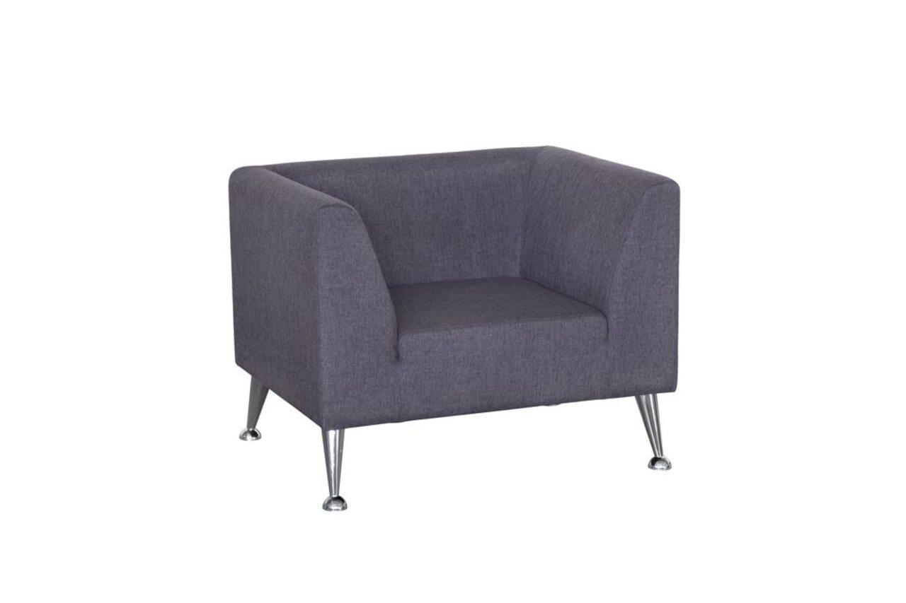Мягкая офисная мебель УЛЬТРА  - фото 4