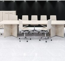 Стол для переговоров Sentida Lux