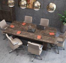 Стол для переговоров Торстон