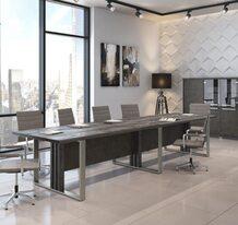 Стол для переговоров Vestar