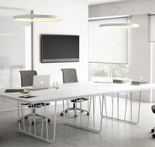 Стол для переговоров Deck Meeting