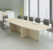Стол для переговоров Multimeeting