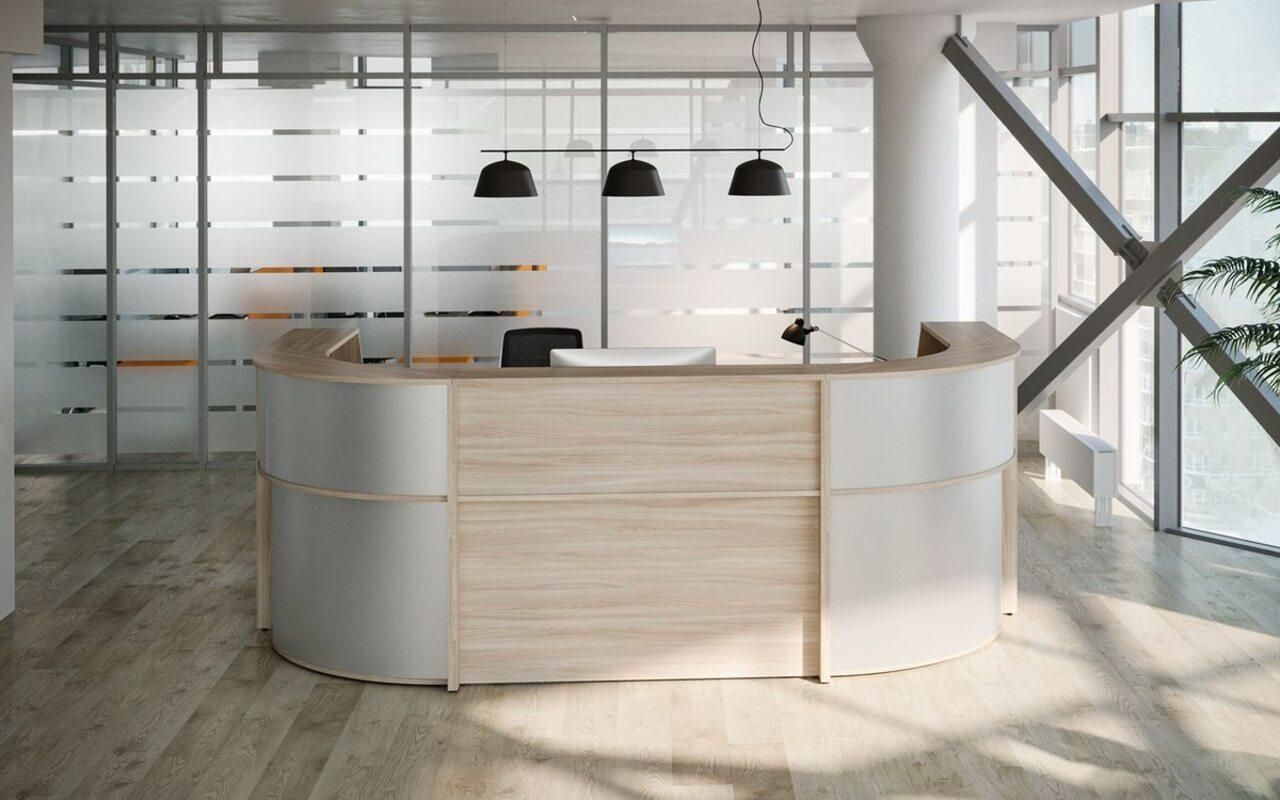 Мебель для персонала Агат - фото 7