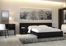 Мебель для гостиниц Contemp
