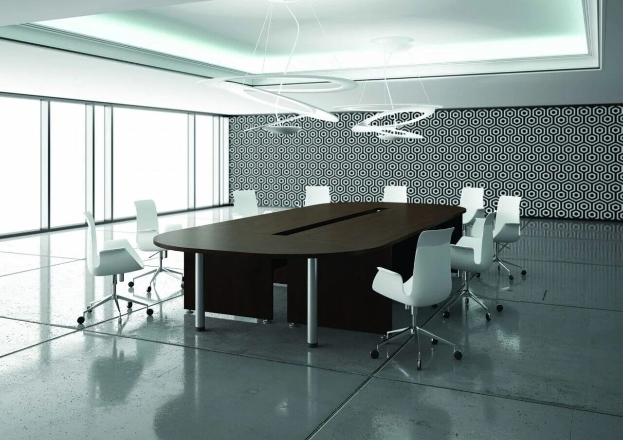 Столы для переговоров Grand - фото 5