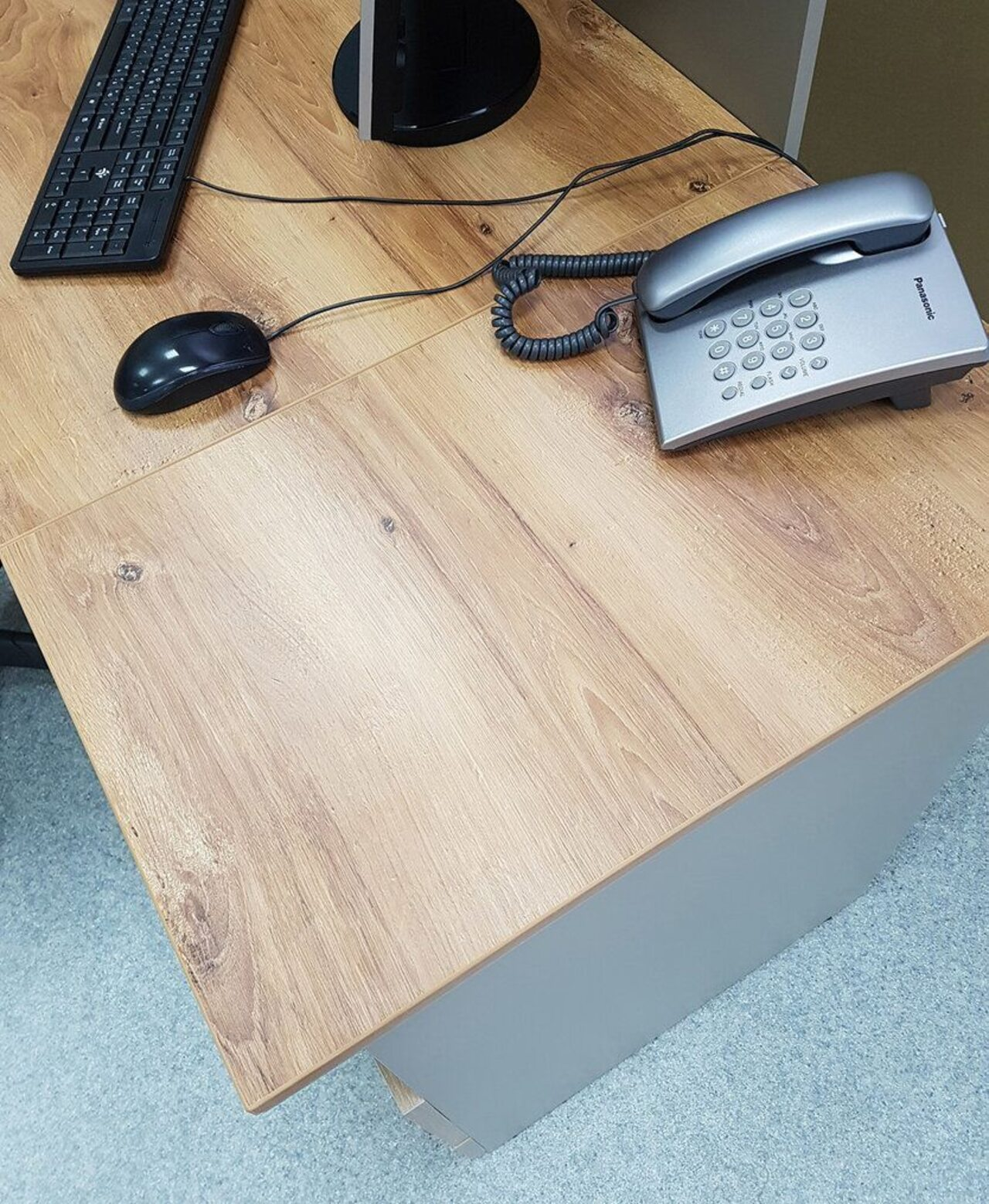 Мебель для персонала WORK - фото 7