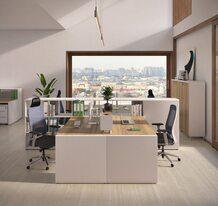 Мебель для персонала CLIFFORD
