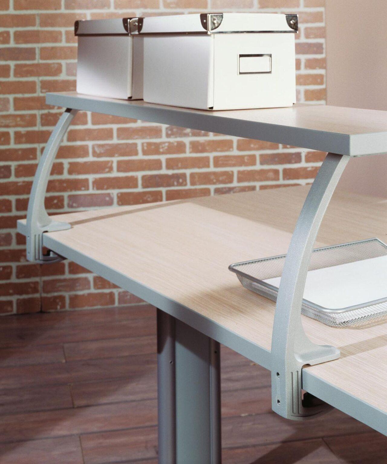 Мебель для персонала NEXT - фото 6