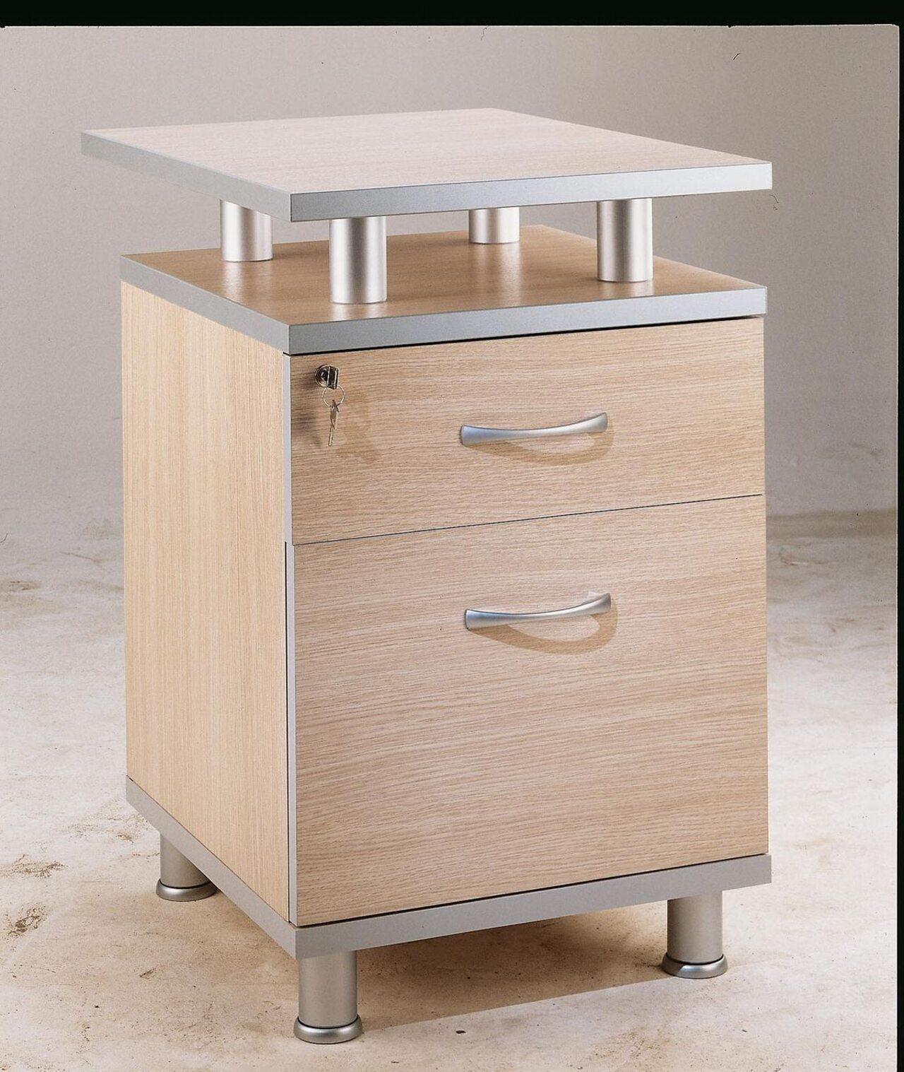 Мебель для персонала NEXT - фото 7