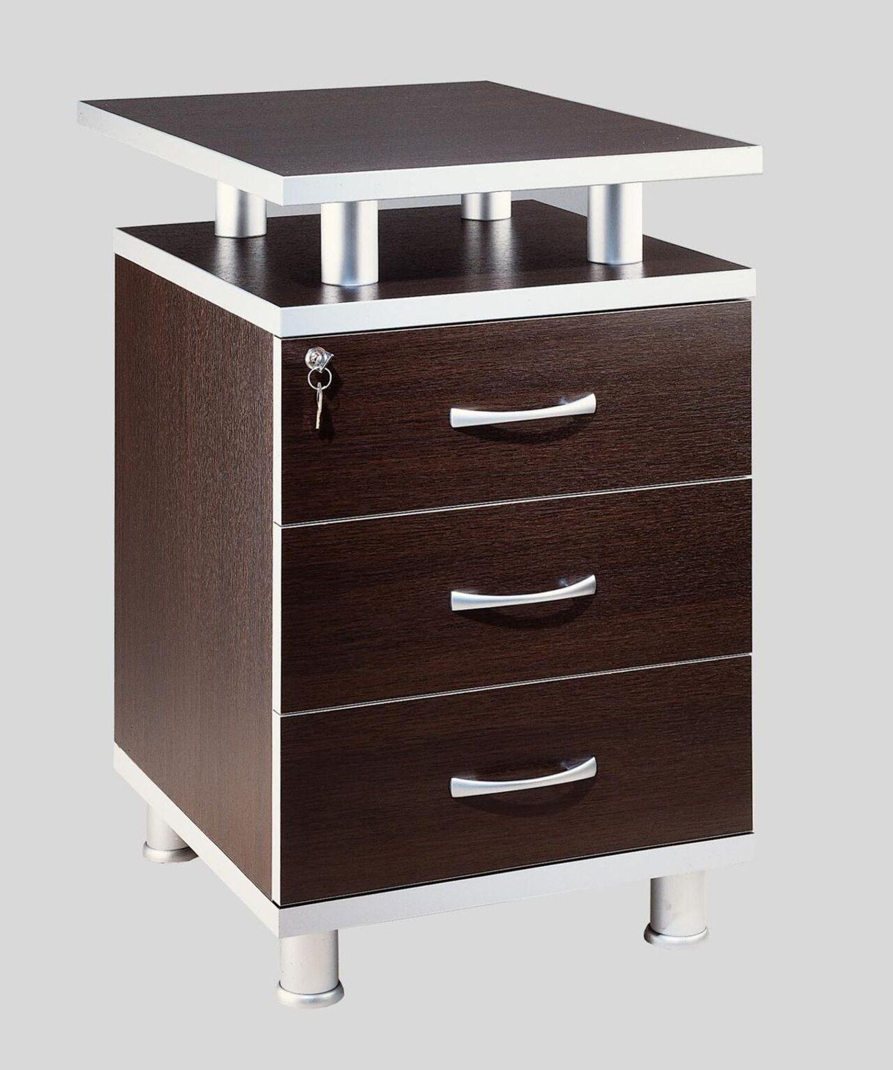 Мебель для персонала NEXT - фото 8