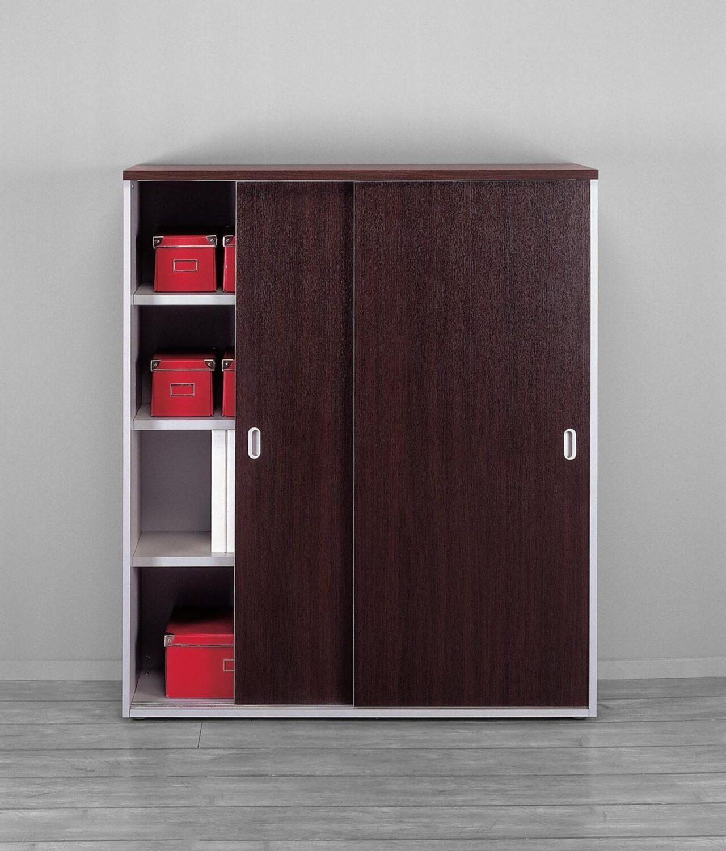 Мебель для персонала NEXT - фото 9