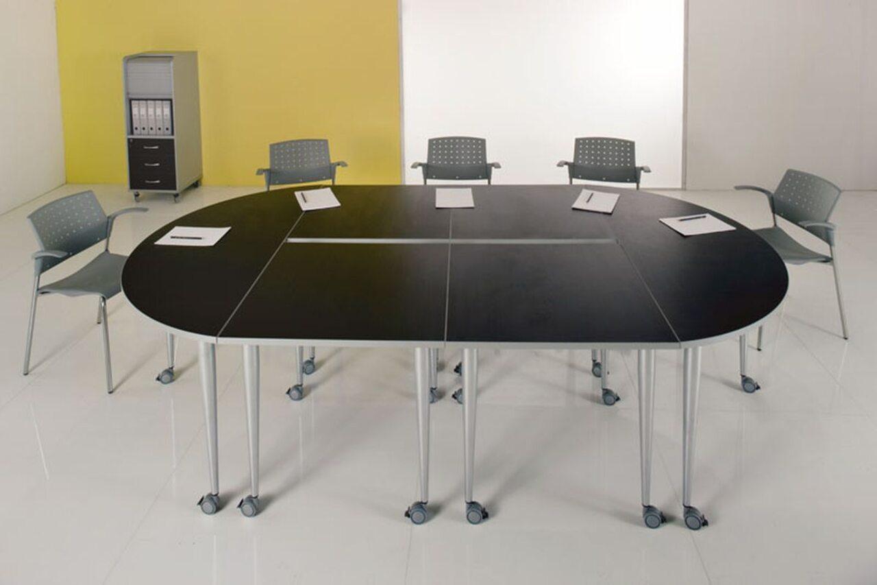 Мебель для персонала NEXT - фото 11