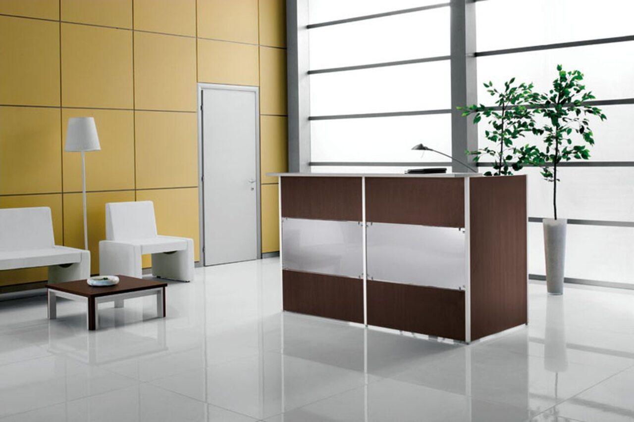 Мебель для приемной NEXT - фото 1