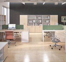 Мебель для персонала TARGET