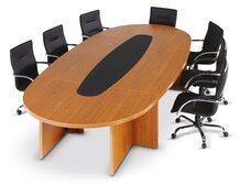 Стол для переговоров Гранд