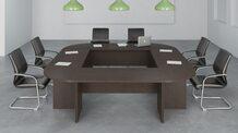 Стол для переговоров BONN