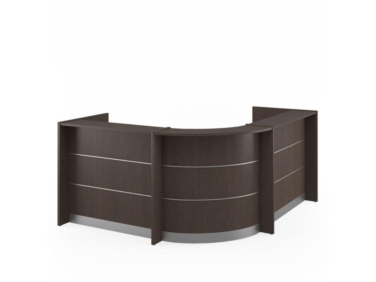 Мебель для приемной BONN - фото 7