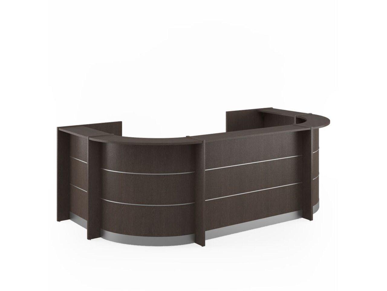 Мебель для приемной BONN - фото 8