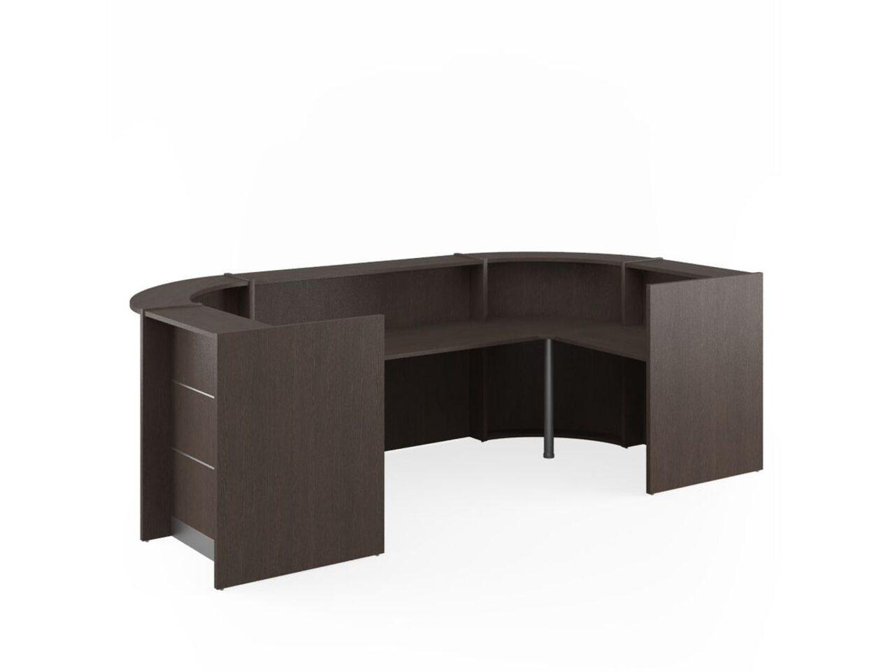 Мебель для приемной BONN - фото 6