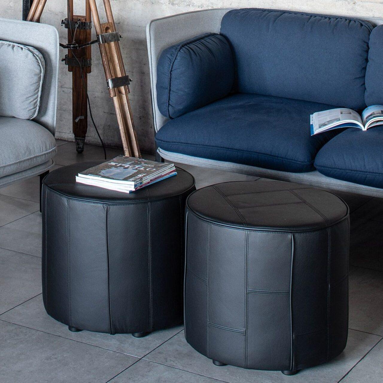 Мягкая офисная мебель PRATO - фото 1