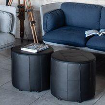 Мягкая офисная мебель PRATO