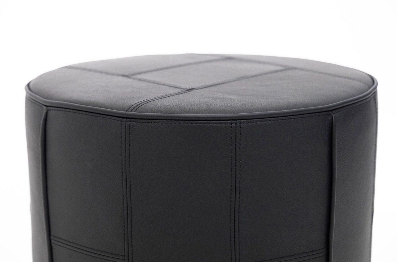 Мягкая офисная мебель PRATO - фото 3