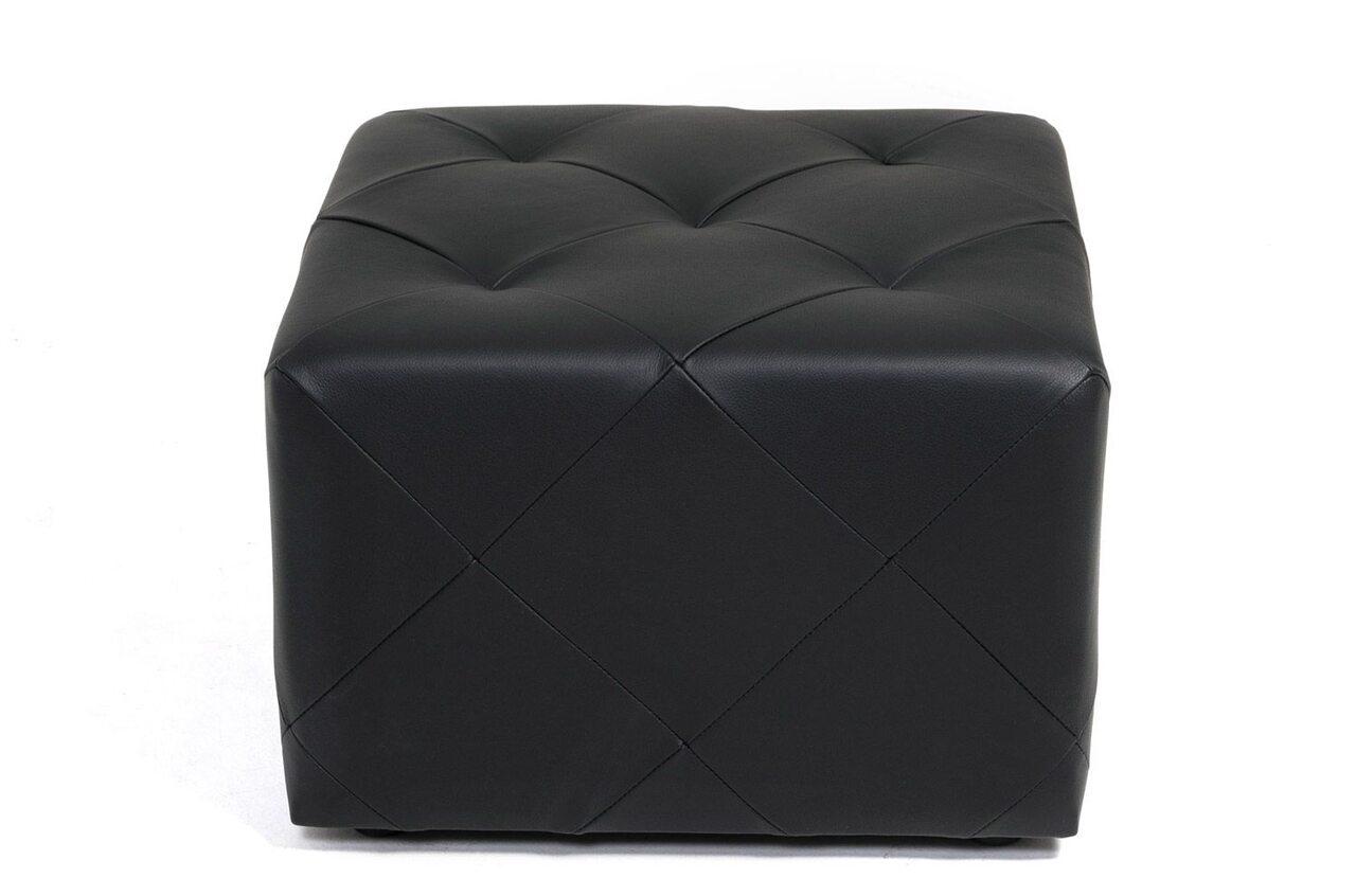 Мягкая офисная мебель PRATO - фото 4