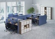 Мебель для Колл-центра