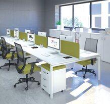 Офисная мебель A4