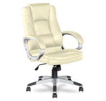 Кресло руководителя College BX-3177