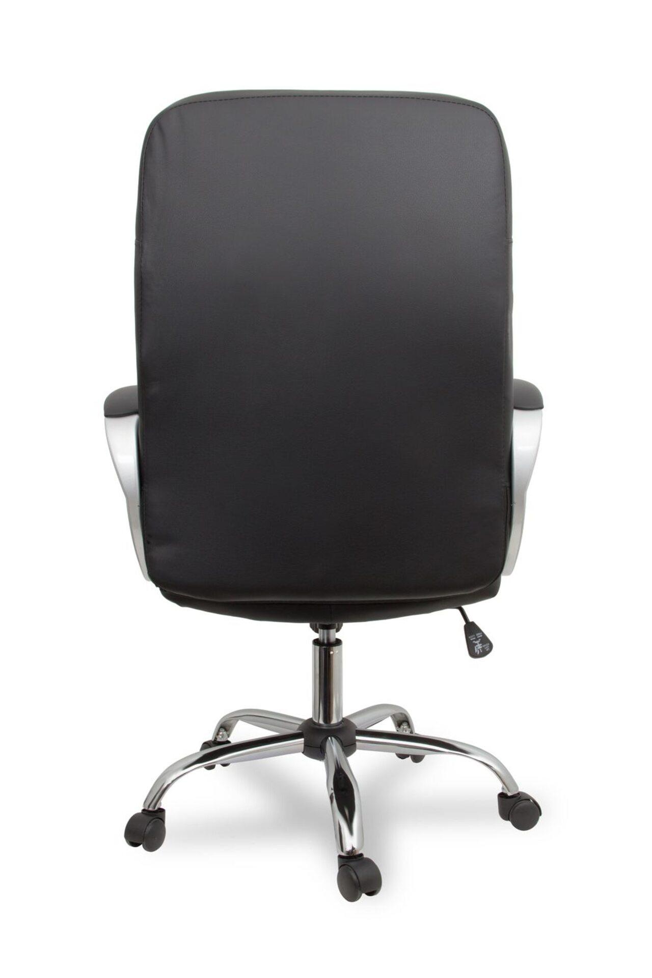 Кресло руководителя College BX-3225-1 - фото 4