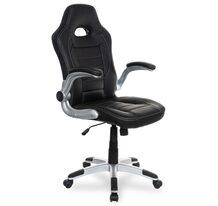 Кресло для руководителя College BX-3288B