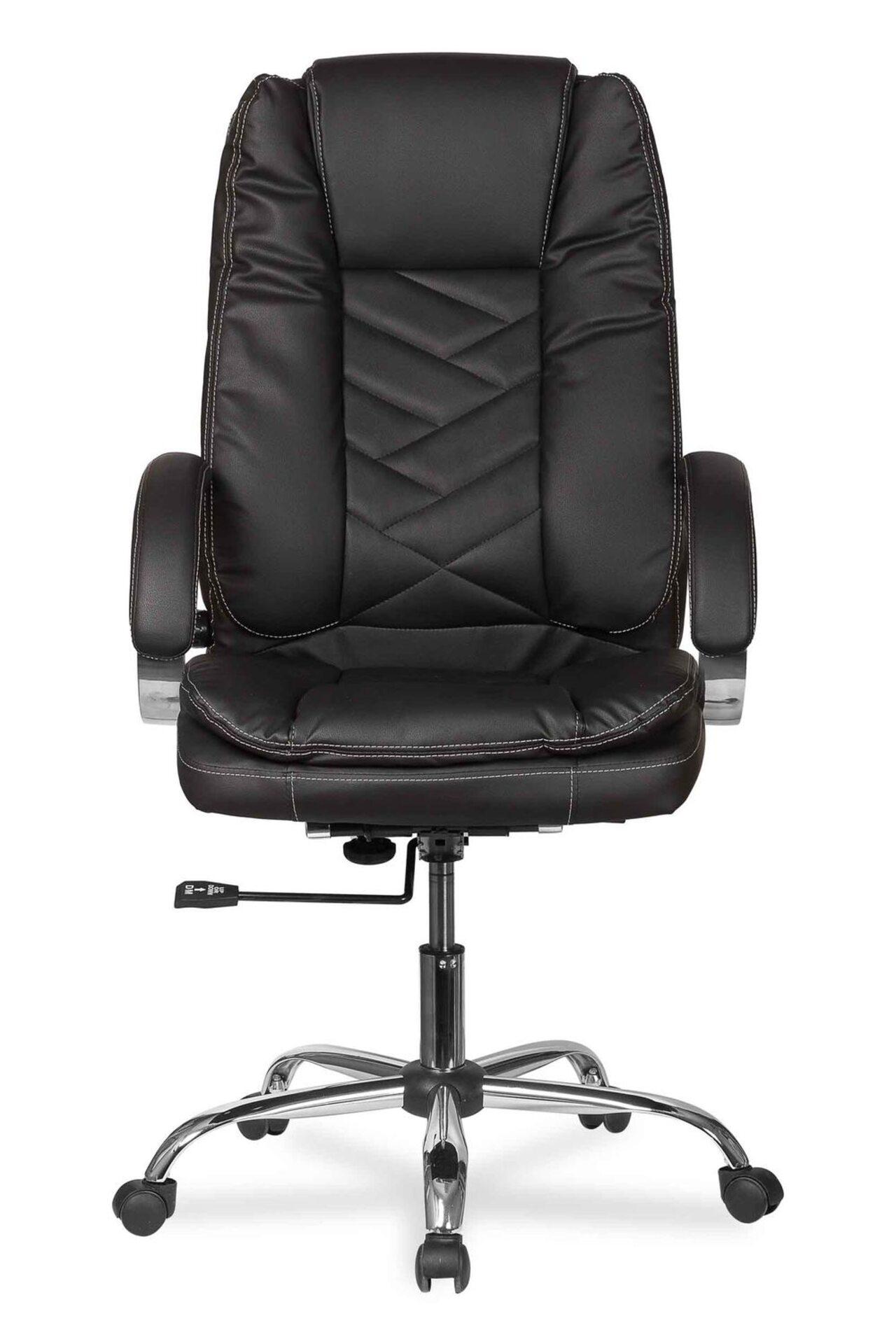 Кресло руководителя College BX-3295 - фото 3