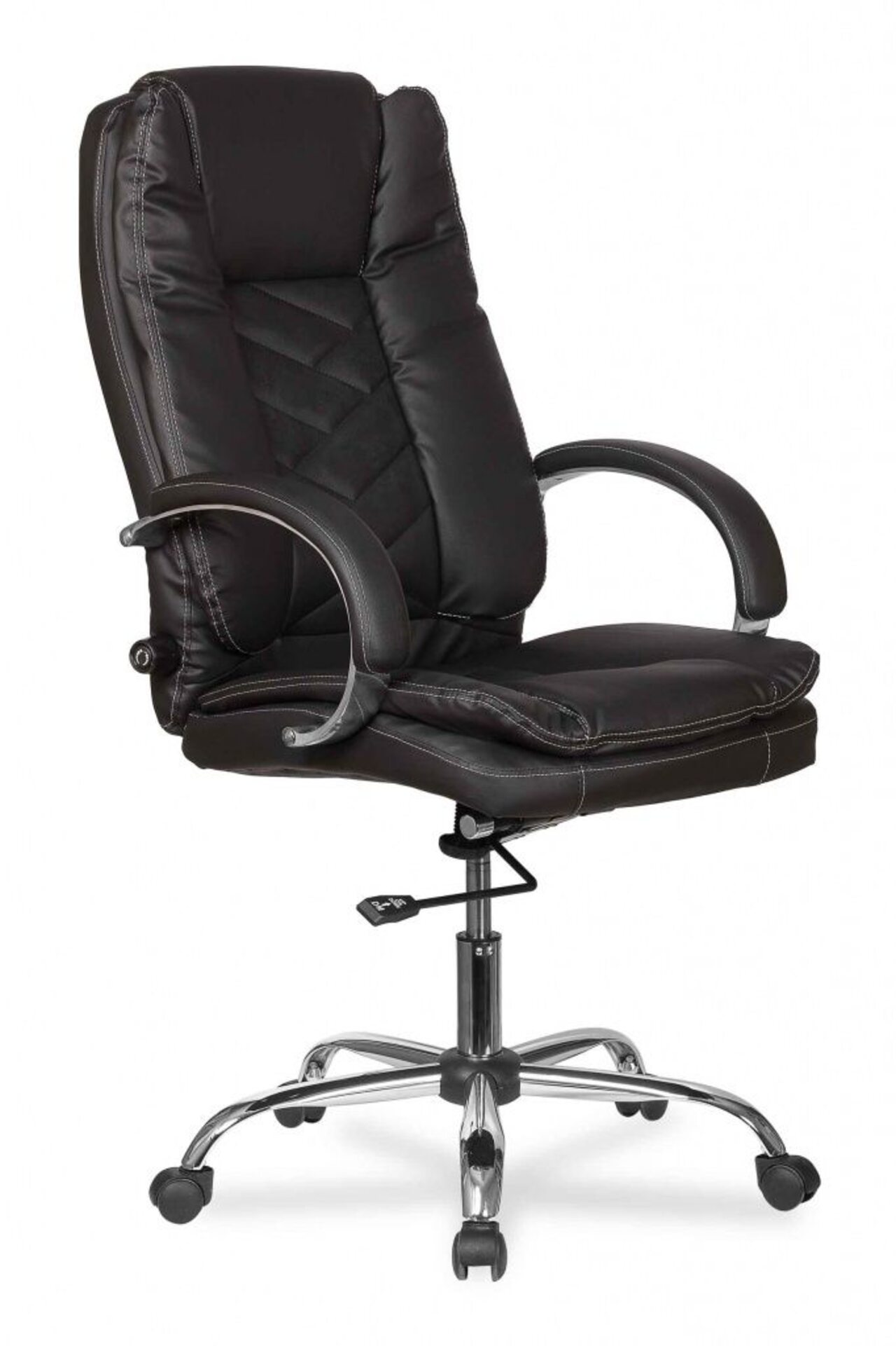 Кресло руководителя College BX-3295 - фото 1