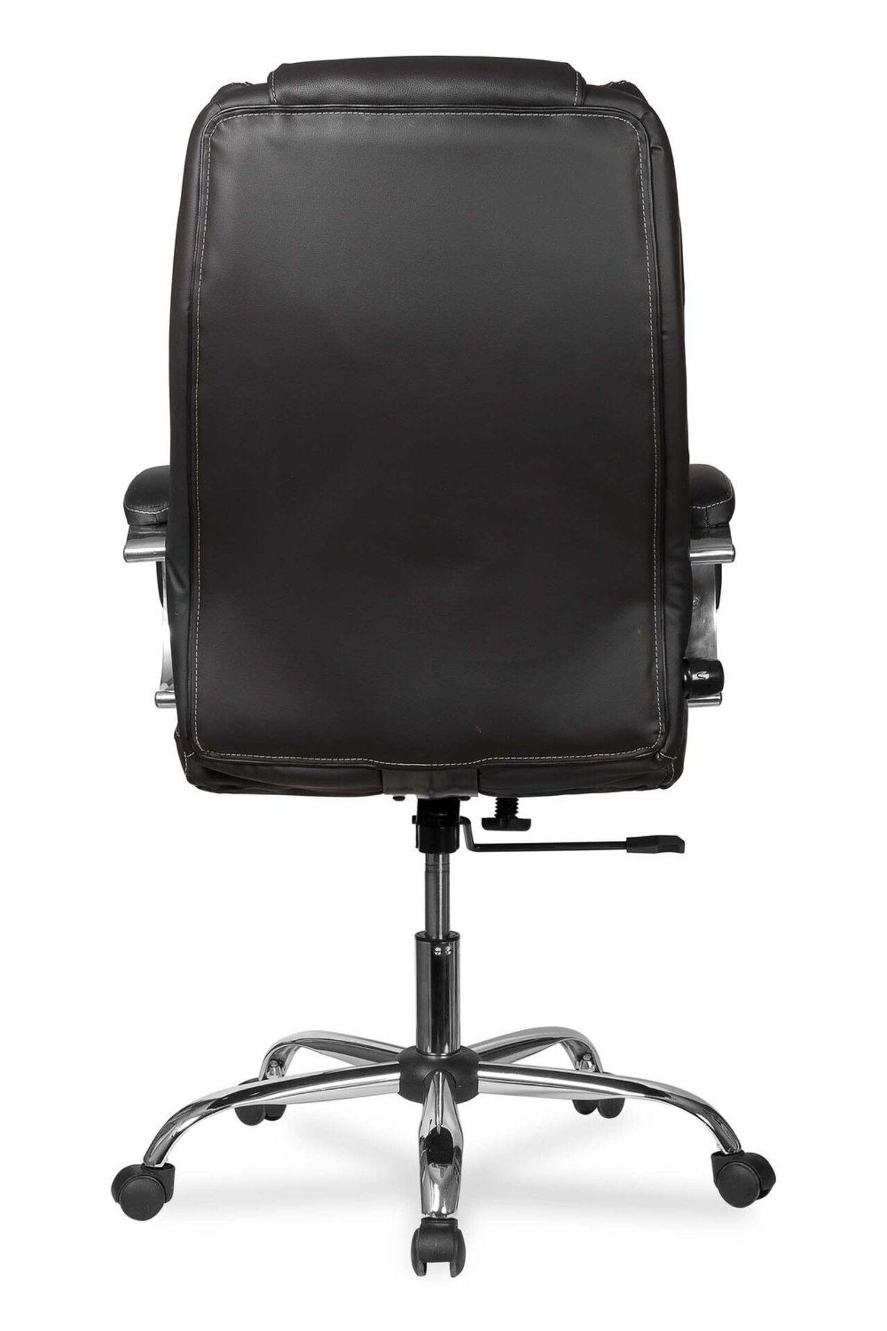 Кресло руководителя College BX-3295 - фото 6