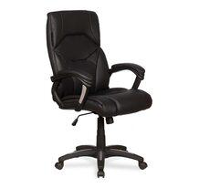 Кресло руководителя College BX-3309
