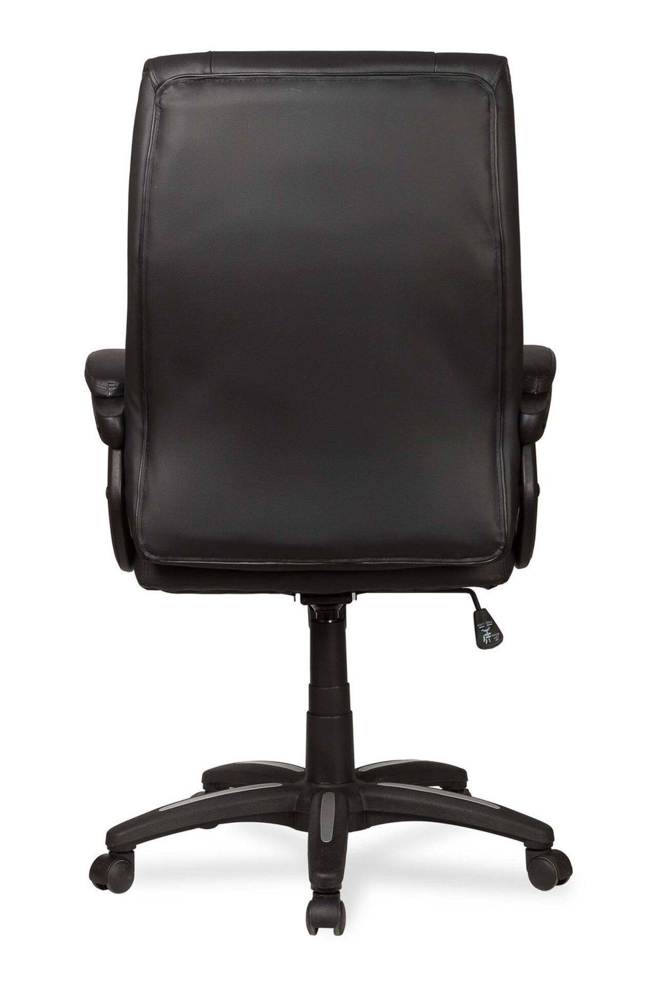 Кресло руководителя College BX-3309 - фото 6