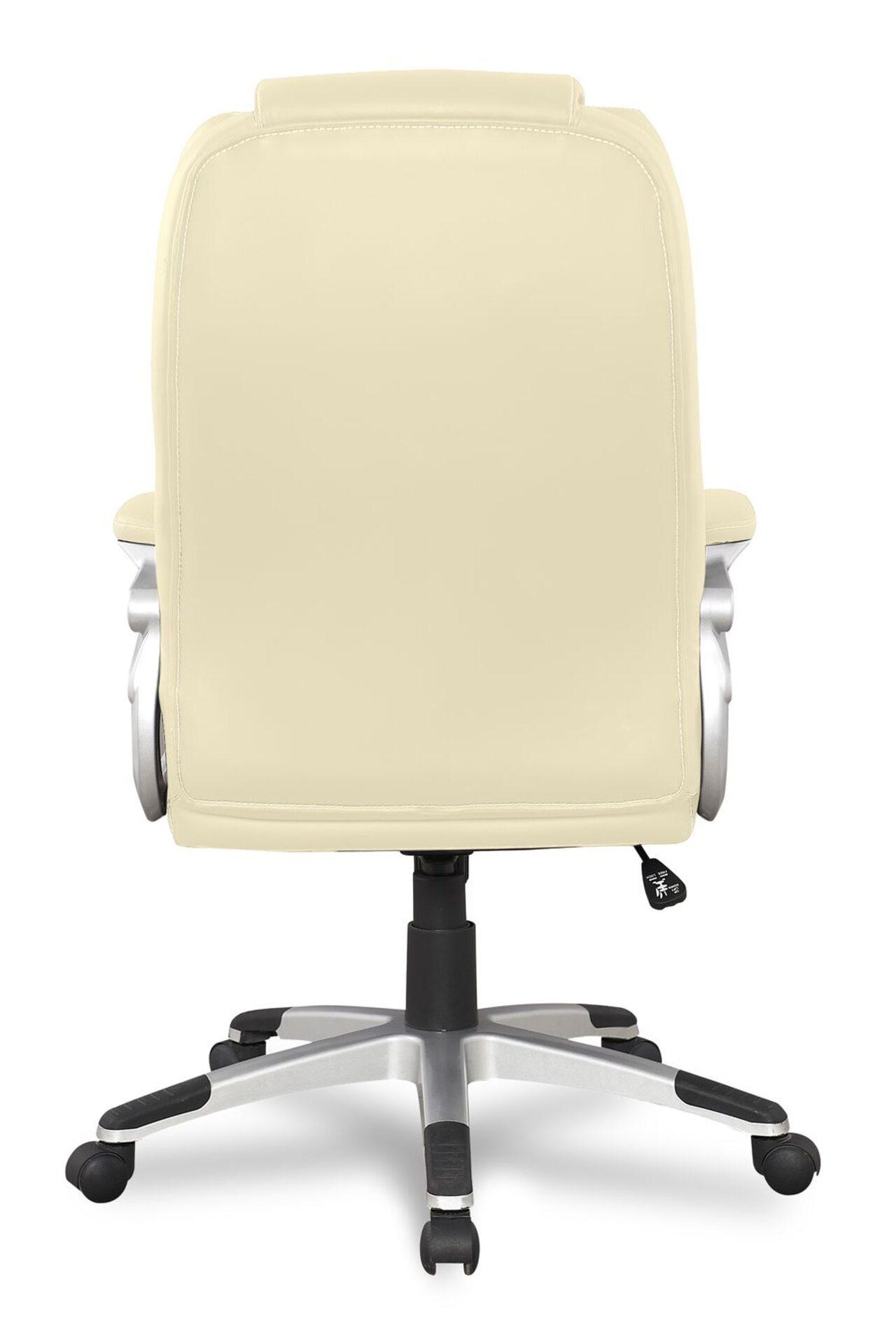 Кресло руководителя College BX-3323 - фото 10