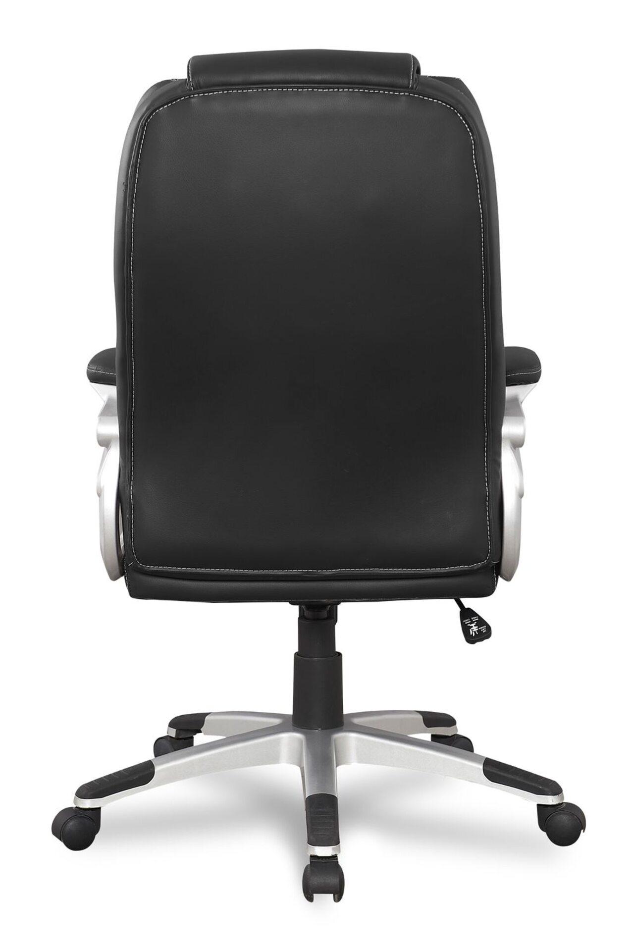 Кресло руководителя College BX-3323 - фото 4