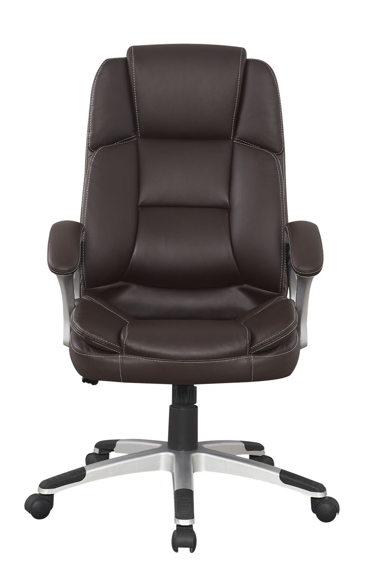 Кресло руководителя College BX-3323 - фото 6