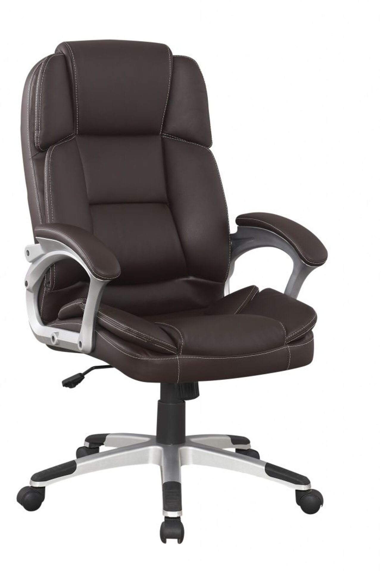Кресло руководителя College BX-3323 - фото 5