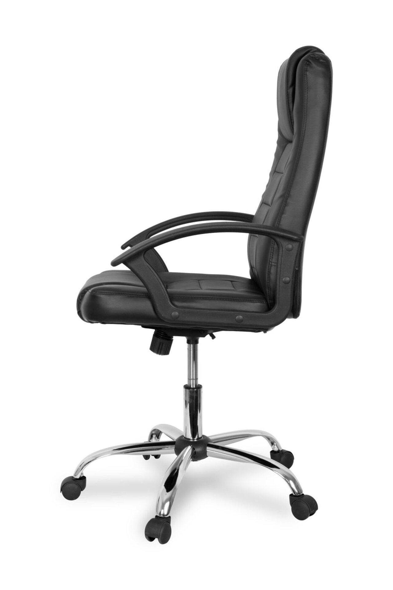 Кресло руководителя College BX-3375 - фото 5