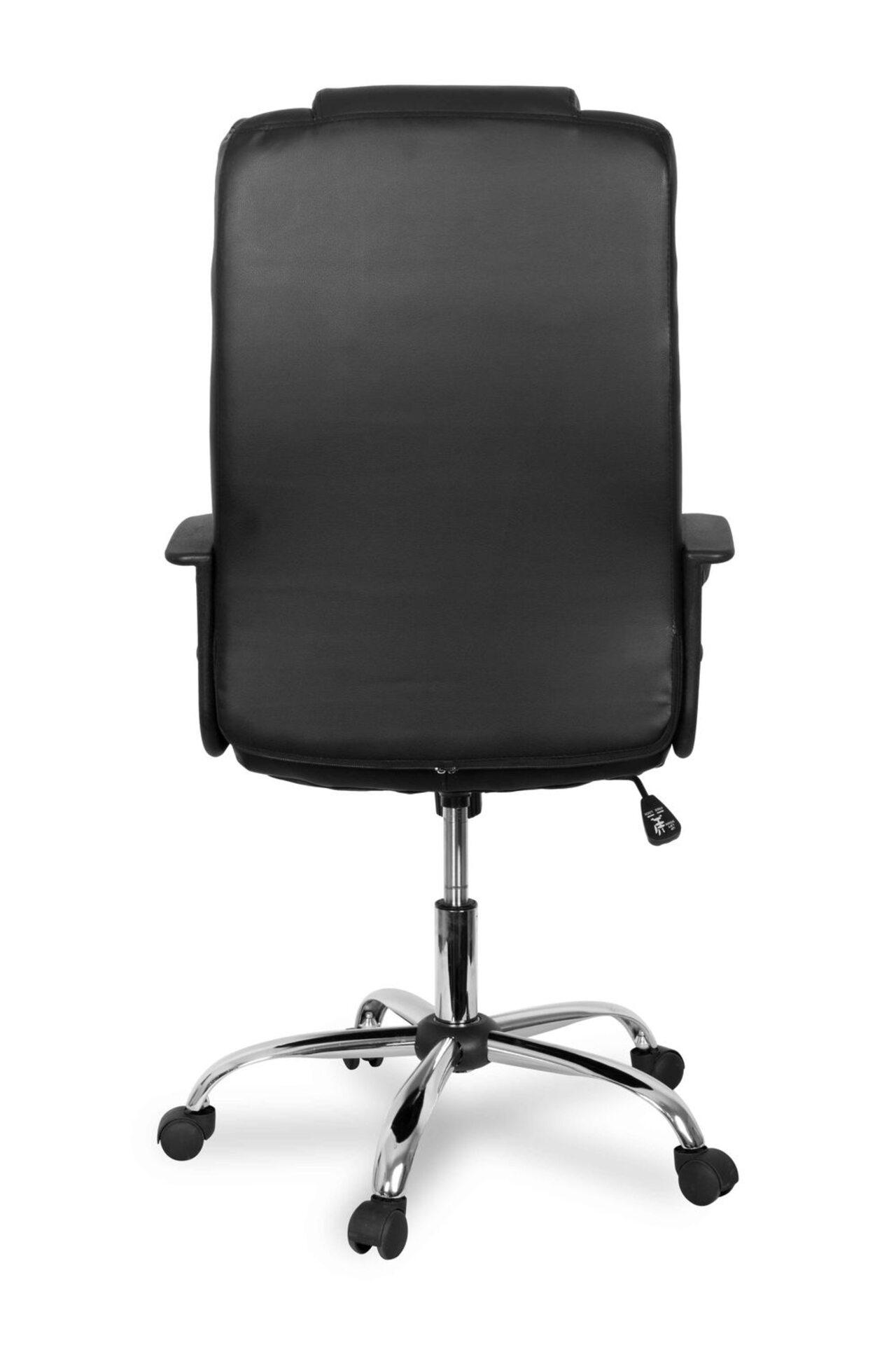 Кресло руководителя College BX-3375 - фото 6