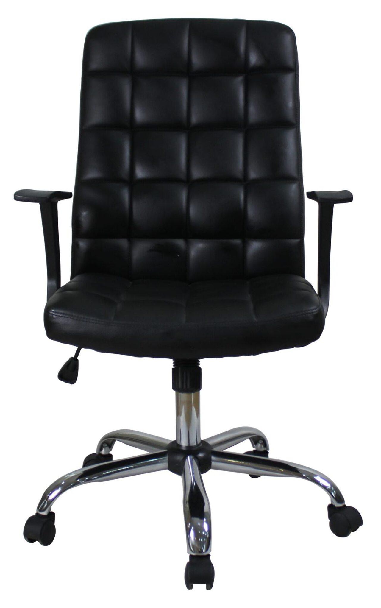 Кресло руководителя College BX-3619 - фото 3
