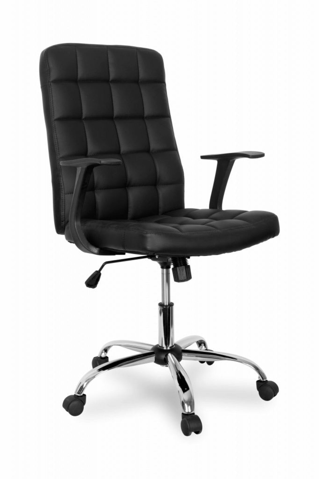 Кресло руководителя College BX-3619 - фото 1