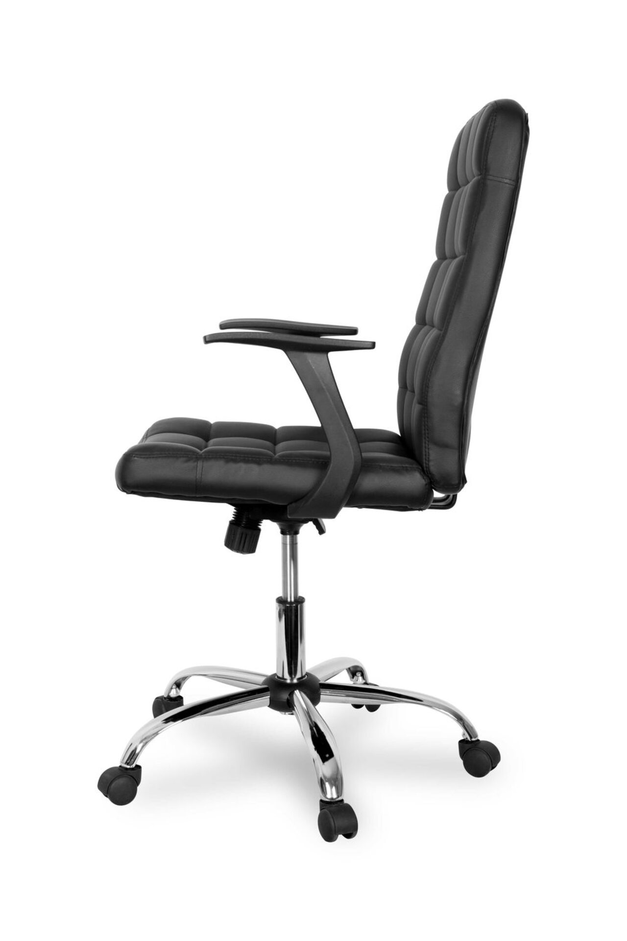 Кресло руководителя College BX-3619 - фото 5